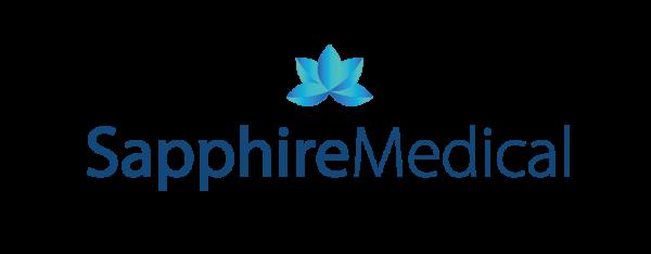 Sapphire Medical Clinics